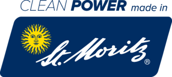 "Logo ""Clean Power"" CMYK (PNG)"