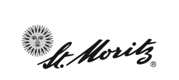 "Logo ""Clean Power"" Graustufen negativ (PNG)"