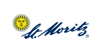"Logo ""Clean Power"" CMYK negativ (PNG)"